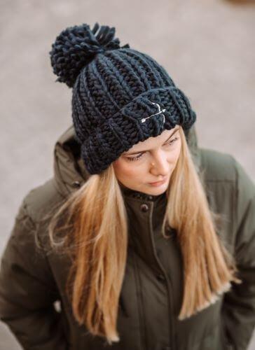 Winterbekleidung-Reiter4