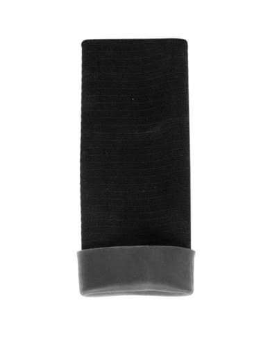 Kentucky Horsewear Bandagenstrumpf Tendon Grip Gel