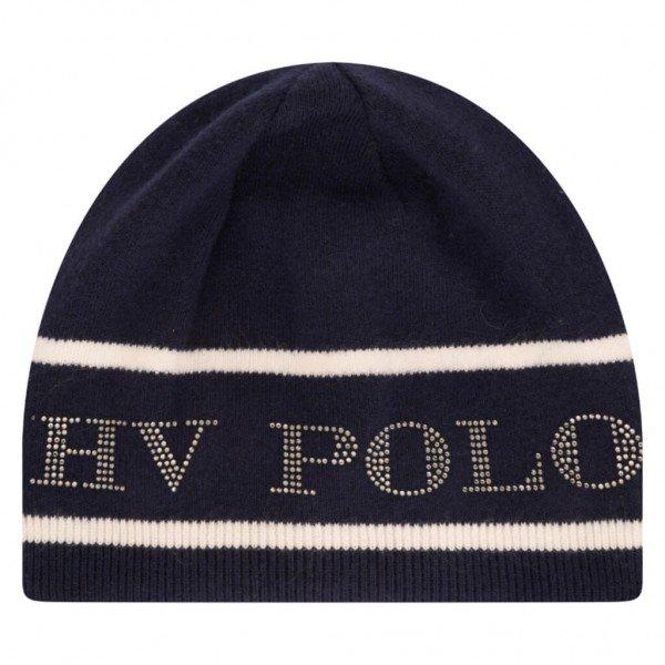 HV Polo Mütze HVPAlice HW21, Wintermütze