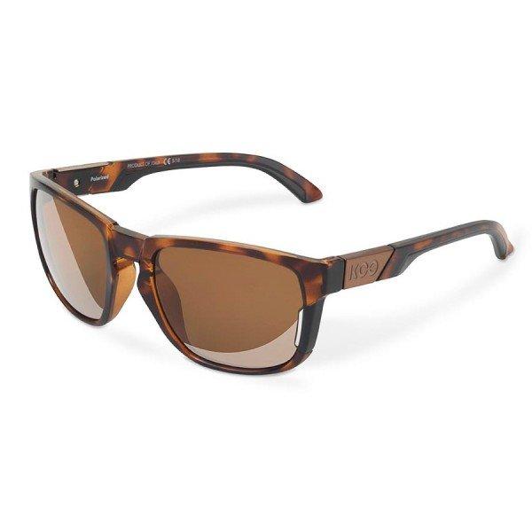 KOO Reitbrille California, Sonnenbrille