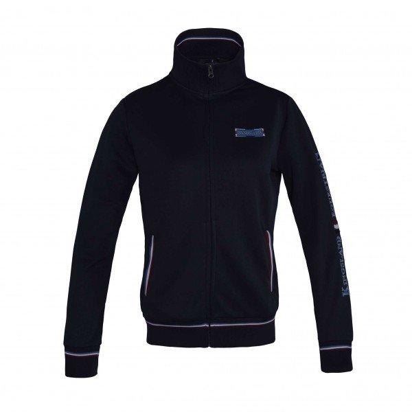 Kingsland Unisex Sweater Valbonne