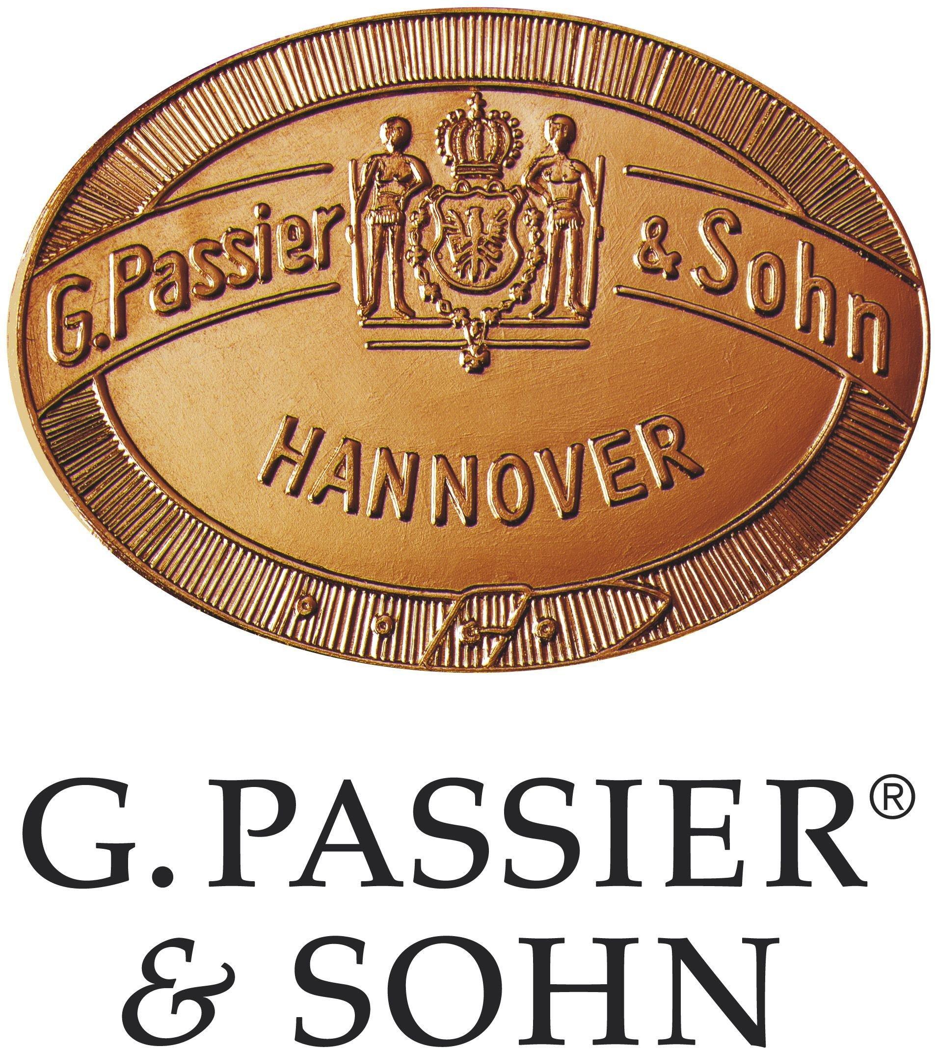 Passier