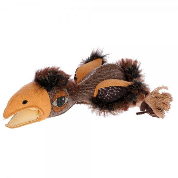 Kerbl Hundespielzeug Wildvogel Greifer