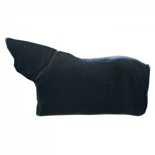Kentucky Horsewear Abschwitzdecke Towel Rug