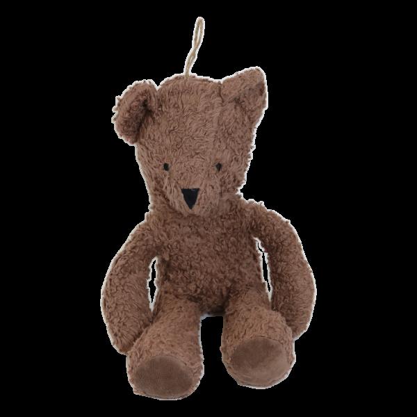 Kentucky Horsewear Pferdespielzeug Horse Toy Bear