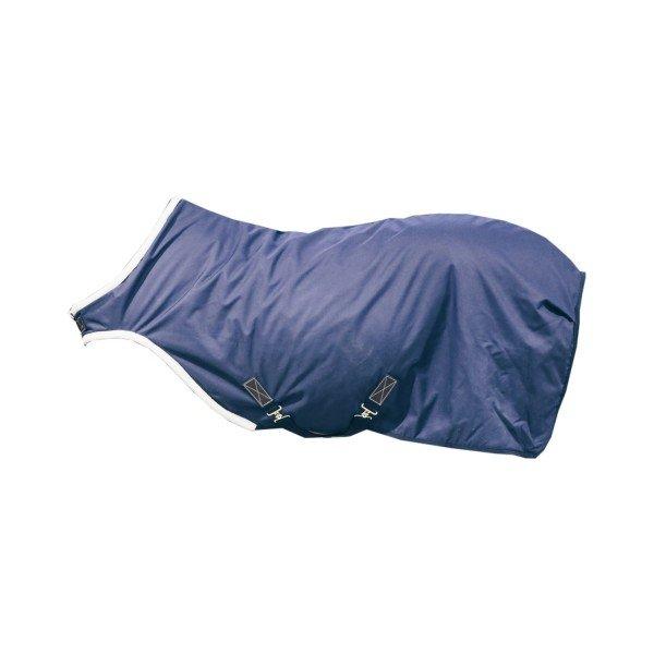 Kentucky Horsewear Führanlagendecke Walker Rug All Weather Waterproof, wasserdicht, blau