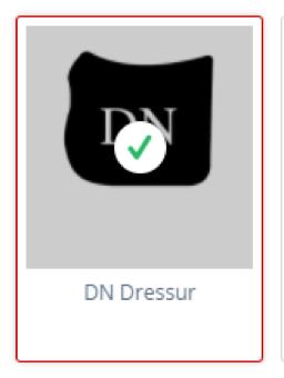 form-dn-dressur