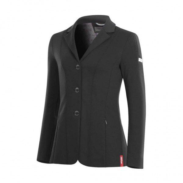 Animo Sakko Mädchen Lif FS21, Jacket, Turniersakko, Turnierjacket