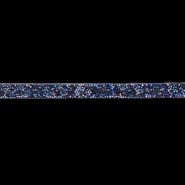 MagicTack EXCLUSIVE Inlay Rocks Blau