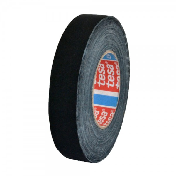 Kentucky Horsewear Tesa Tape, 30mm x 50m