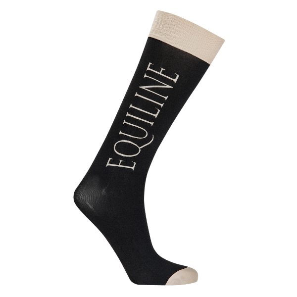 Equiline Reitsocken Unisex Softly
