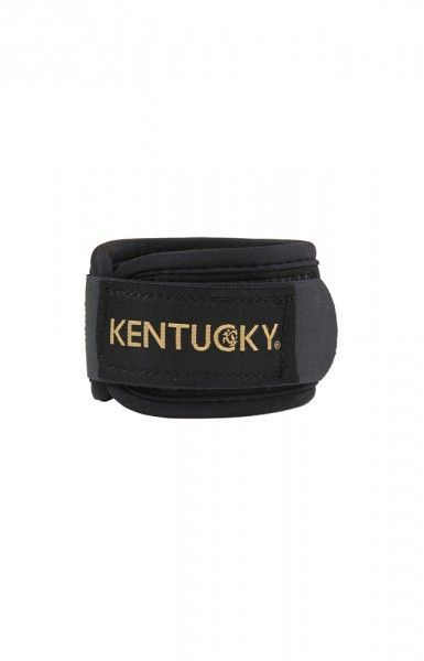 Kentucky Horsewear Pastern Wrap