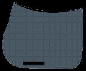 equiline_schabracke_octagon_customizable-konfigurierbar-greyR7Pb23DJXdypG
