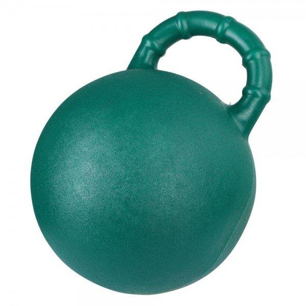 Kerbl Pferdespielball, mit Aroma