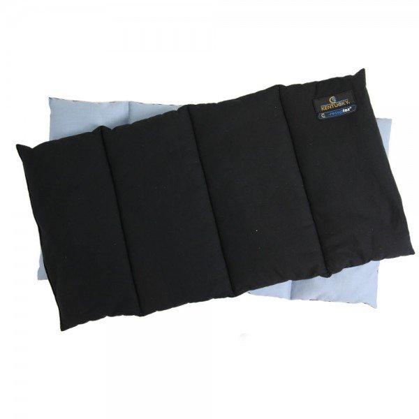 Kentucky Horsewear Bandagierunterlagen Magnetic Stable Pads Recuptex