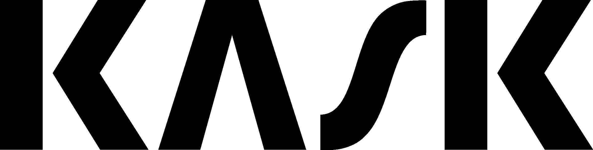 Logo-Kask-2014-Nero-L-10cm-600dpi