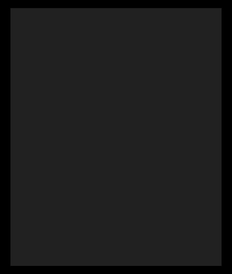 A-Equipt