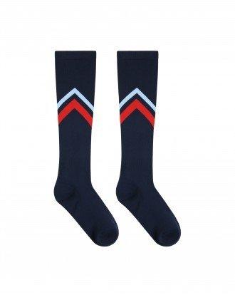 Dada Sport Socken Flicka