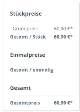 schabracke-octagon-stu-ckpreis