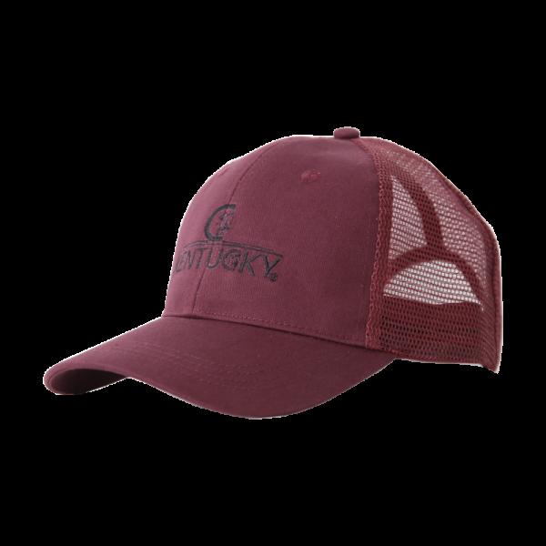 Kentucky Horsewear Cap Trucker