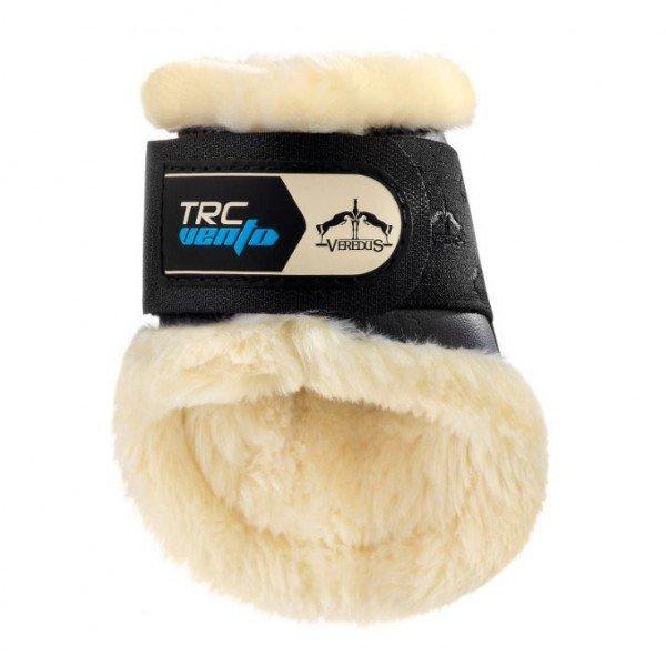Veredus Streichkappen TRC Vento Save the Sheep