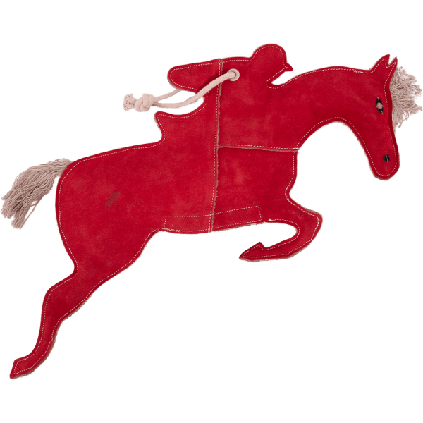 Fundis Reitsport Horse Toy by Kentucky Horsewear