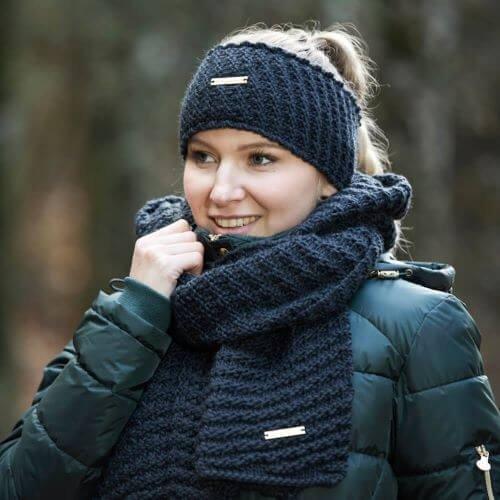 Winterbekleidung-Reiter11