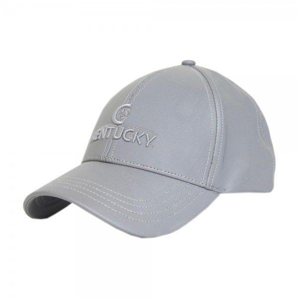 Kentucky Horsewear Baseball Cap Reflective, Basecap