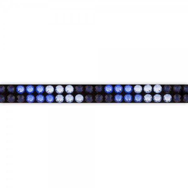 MagicTack Basic Inlay Wave Blue