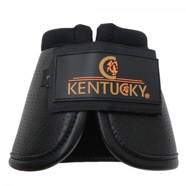 Kentucky Horsewear Hufglocke Air Tech