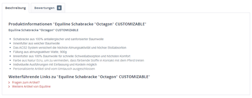 schabracke-octagon-links5975b4239ca92