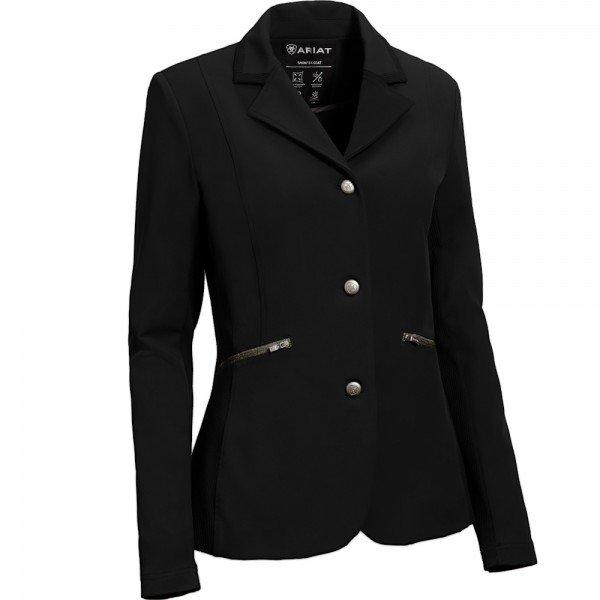 Ariat Sakko Damen Galatea Show Coat, Jacket, Turniersakko, Turnierjacket