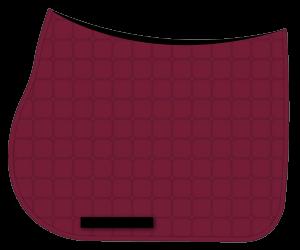 equiline_schabracke_octagon_customizable-konfigurierbar-bordeaux7IYwvzwYnAOhV