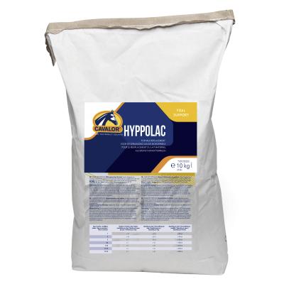 Cavalor Hyppolac