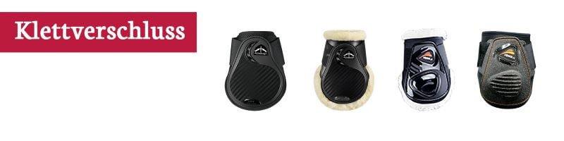 Streichkappen-Klettverschluss-einseitiger-Schutz9p2yWaiB2P852